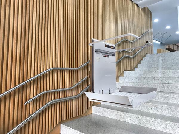 Abbattere-le-barriere-architettoniche