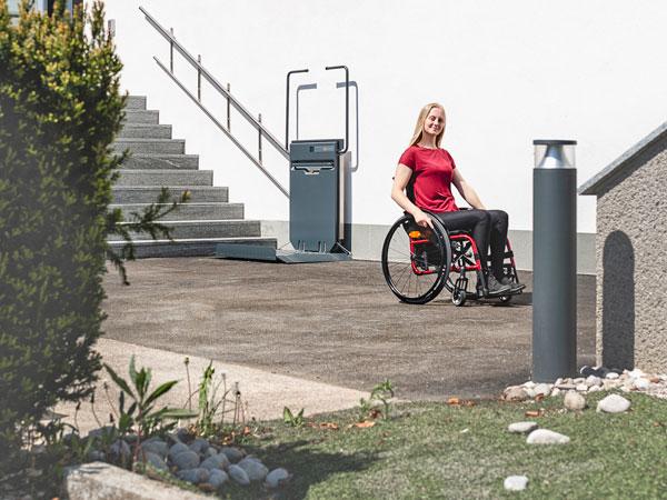 Dimensioni-pedana-servoscala-sedia-a-rotelle-emilia-romagna