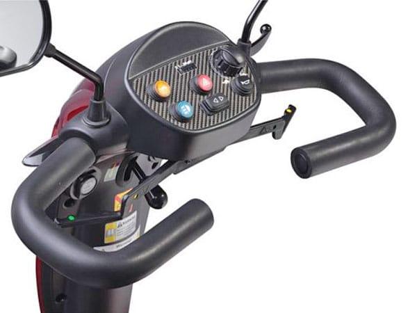 Fornitura-di-scooter-per-invalidi-emilia-romagna