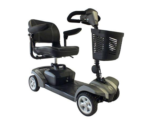 Moto-elettrica-4-ruote-prezzi-parma