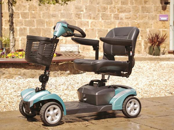 Motoretta-per-portatori-di-handicap-emilia-romagna