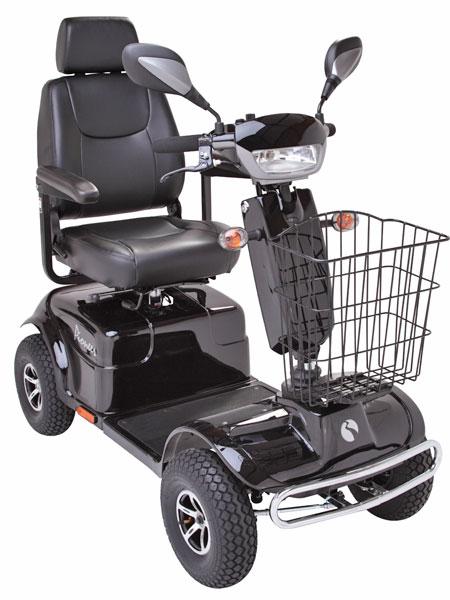 Motorino-usato-per-anziani-bologna
