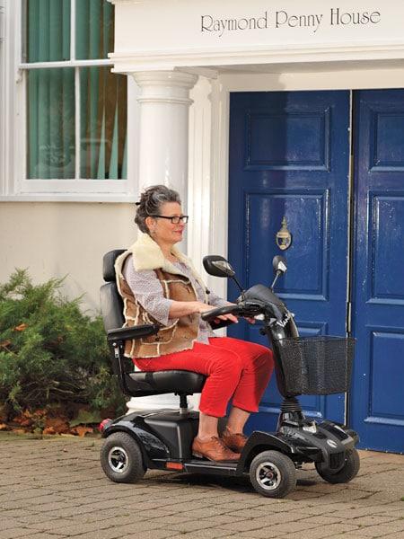 Scooter-per-invalidi-modena-emilia-romagna