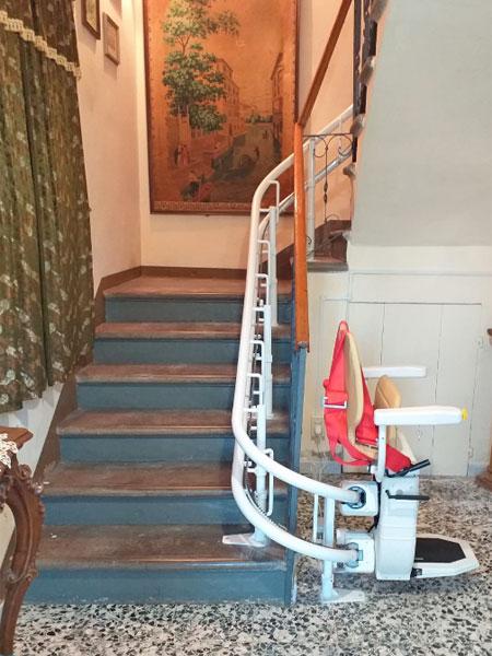 Sedia-per-disabili-condominio-emilia-romagna