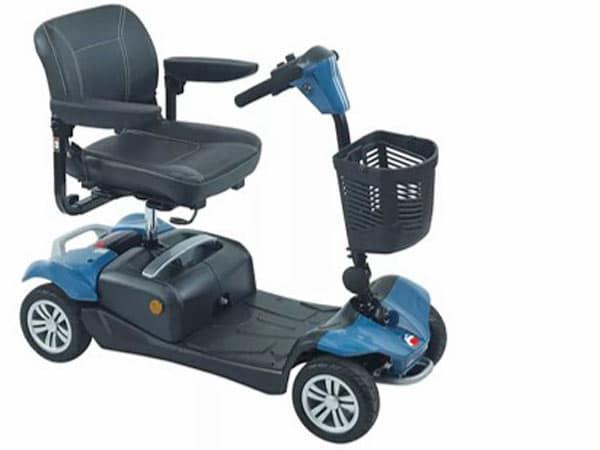 Quadriciclo-per-disabili-esterno-bologna