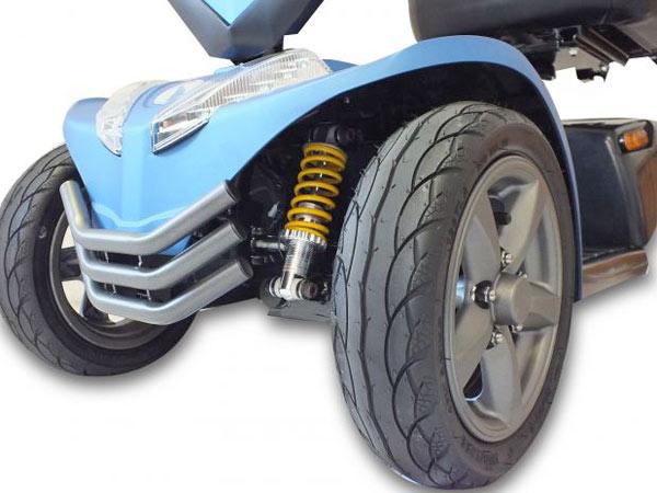 Scooter-4-ruote-per-disabili-modena