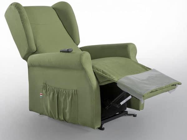 Sistema-massaggiante-incorporato
